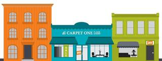 shop-local-carpet-one-floor-and-home